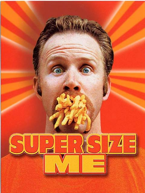 SuperSize